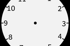 为什么计算机时间要从1970年1月1日开始算起?