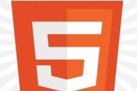 网络收集的HTML 5 的一些简单知识点 ,持续更新!