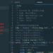 PHP对文件读取写入的基本操作知识点,另附id传参教学!