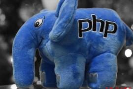PHP中的get_headers函数使用方法解析