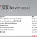 2020年Windows10最新经典版SQL Server2008 R2安装教程